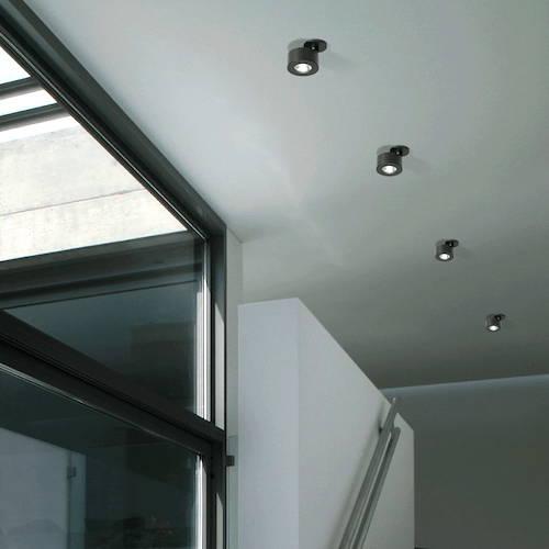 Modern Ceiling Lights   2Modern