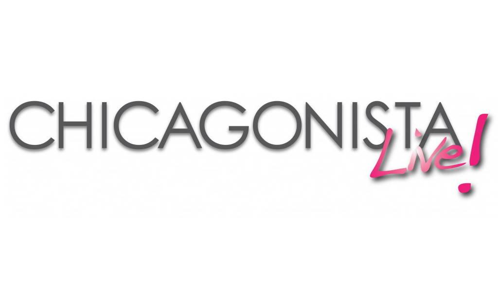 Chicagonista Live logo