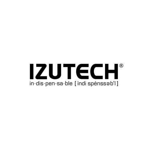 Izutech Logo