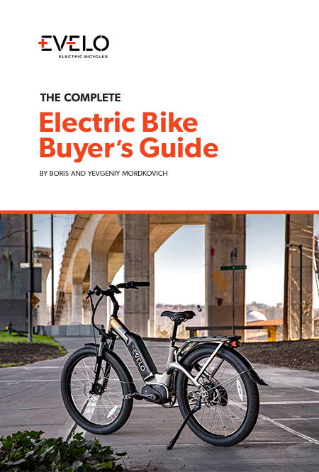 Buyers Guide Front Cover