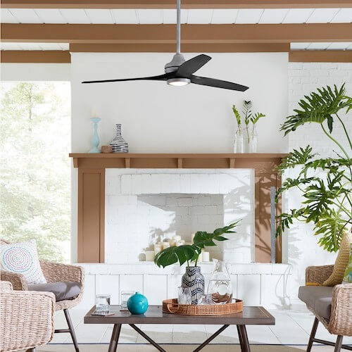 Modern Ceiling Fans - Best Selling Ceiling Fans