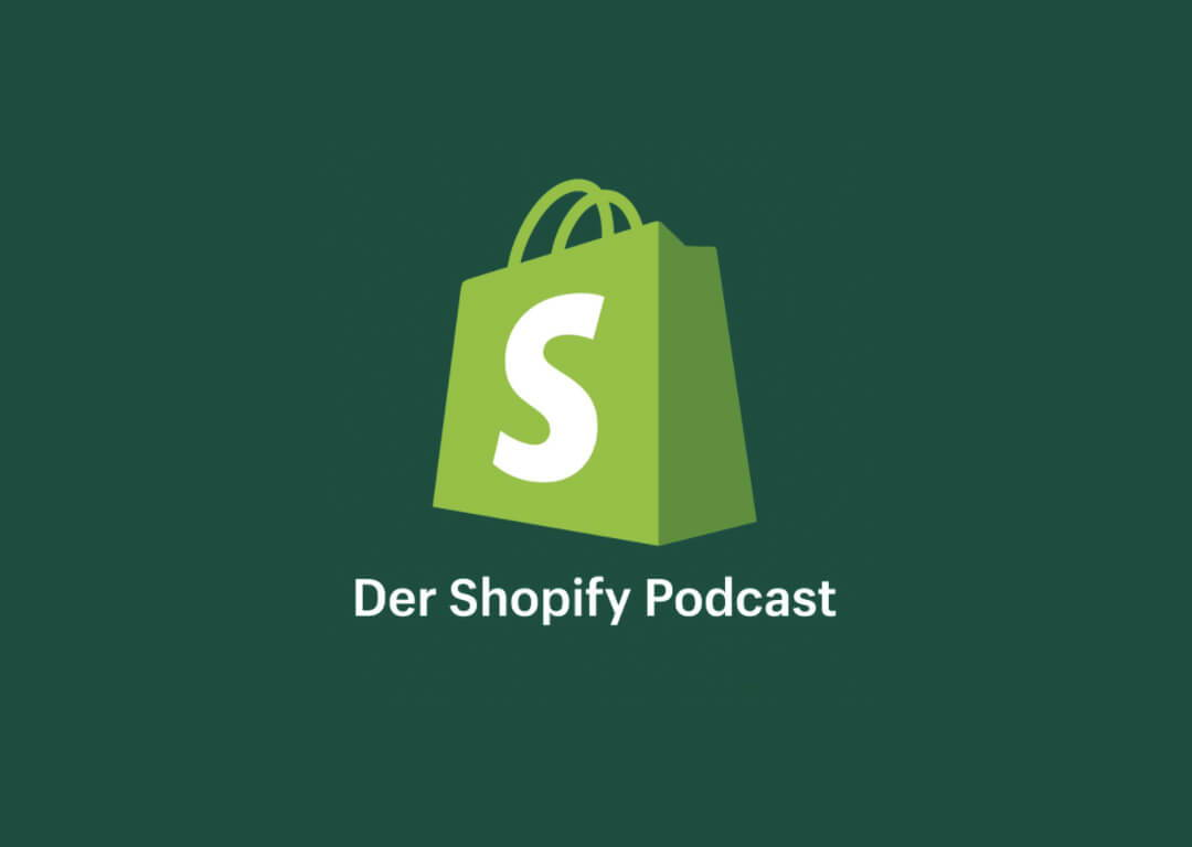 Anna Pfeiffer im Shopify Podcast | Five Skincare