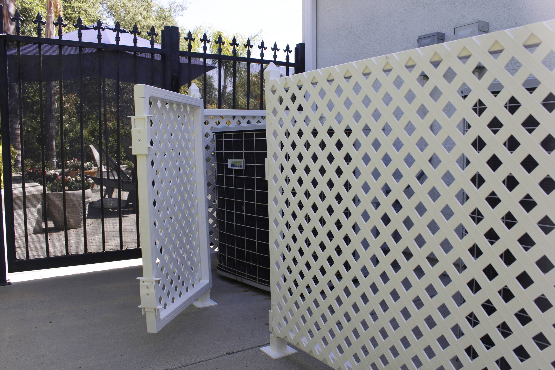 AC Camo with Gate