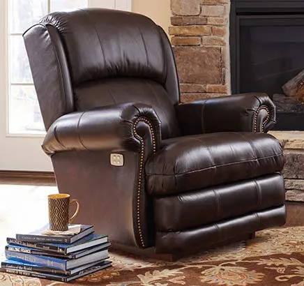 American Made Furniture Companies, American Made Furniture