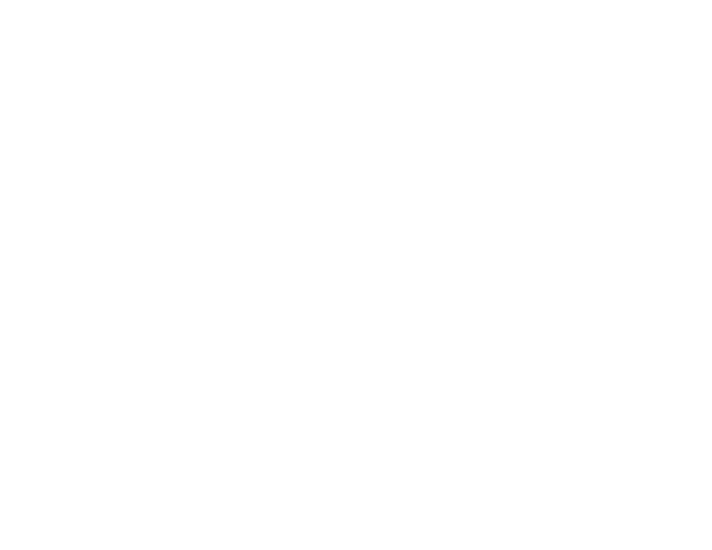 BareRoots Rx Inc logo