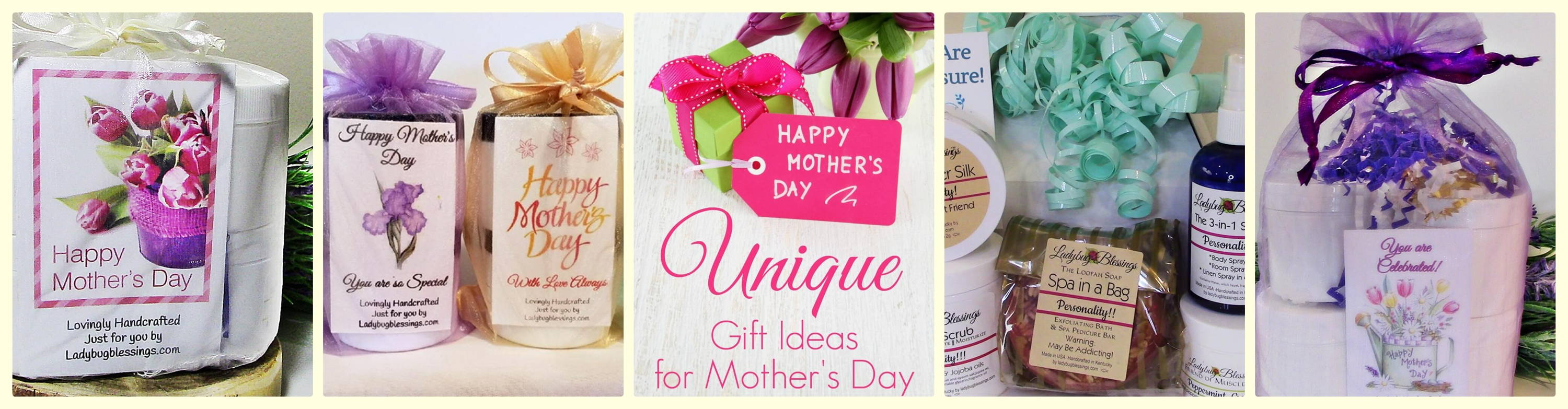 Mother's Day Fundraiser, mother's day fundraising,Mother's Day gift fundraiser, mother's day fundraising idea, mothers day fundraiser gift, fundraising mother's day gift, mother's day fundraiser for church, mother's day fundraiser for youth group