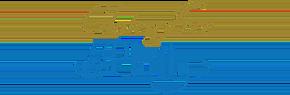 Gluten Free Philly, logo