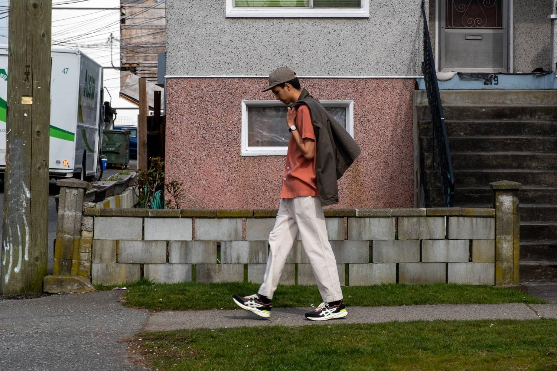wallace style ss21 outland schnayderman's kestin asics poten