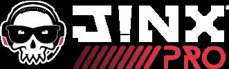 JINX Pro logo