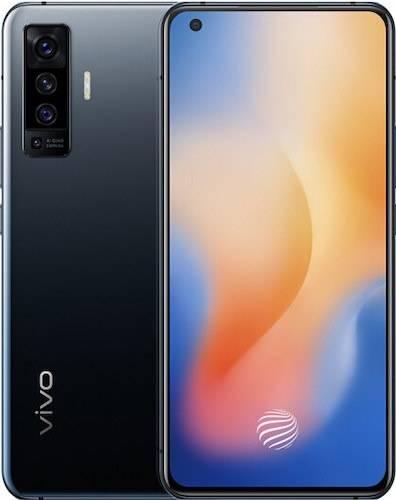 Sell Used Vivo X50