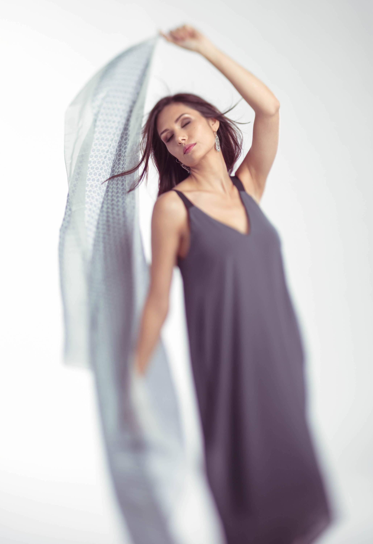 Repertoire NZ | New Zealand Designer Fashion | Womenswear | Ageless Fashion | Made in New Zealand | Reflections