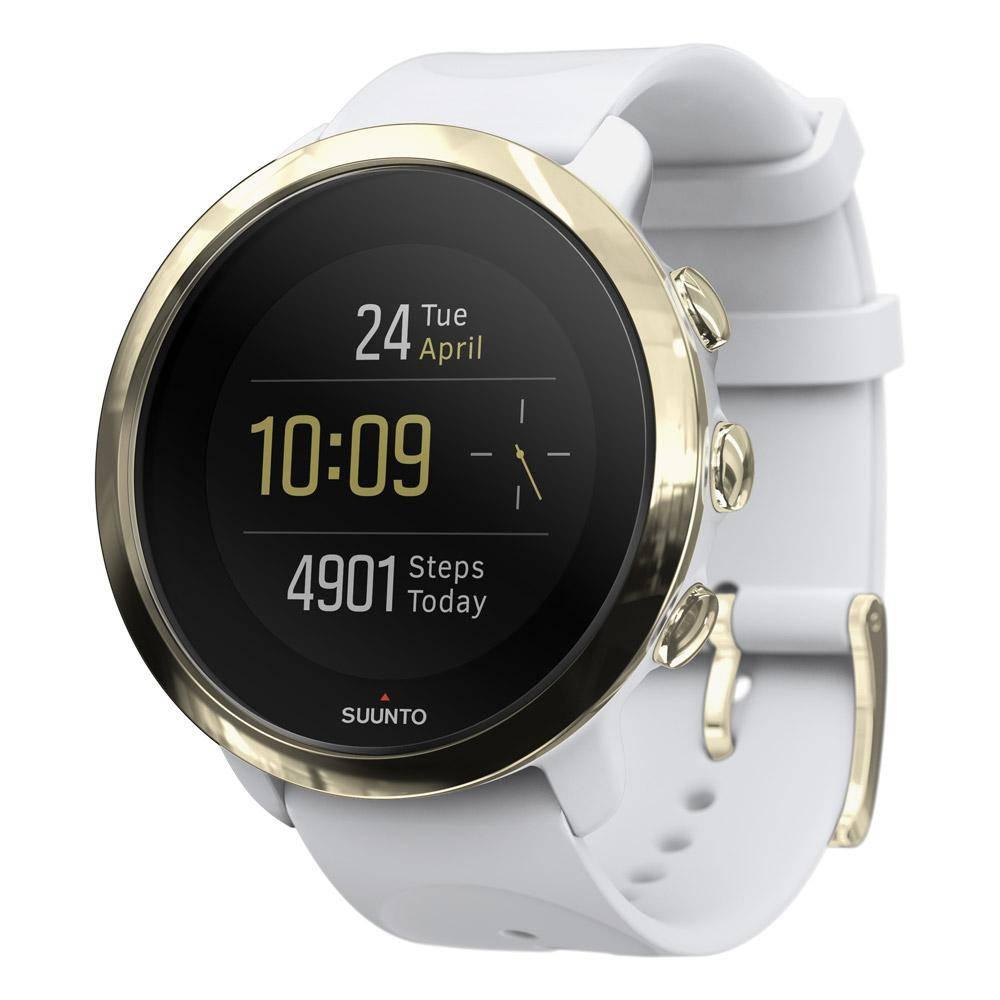 Suunto 3 Fitness Urban Design GPS Watch