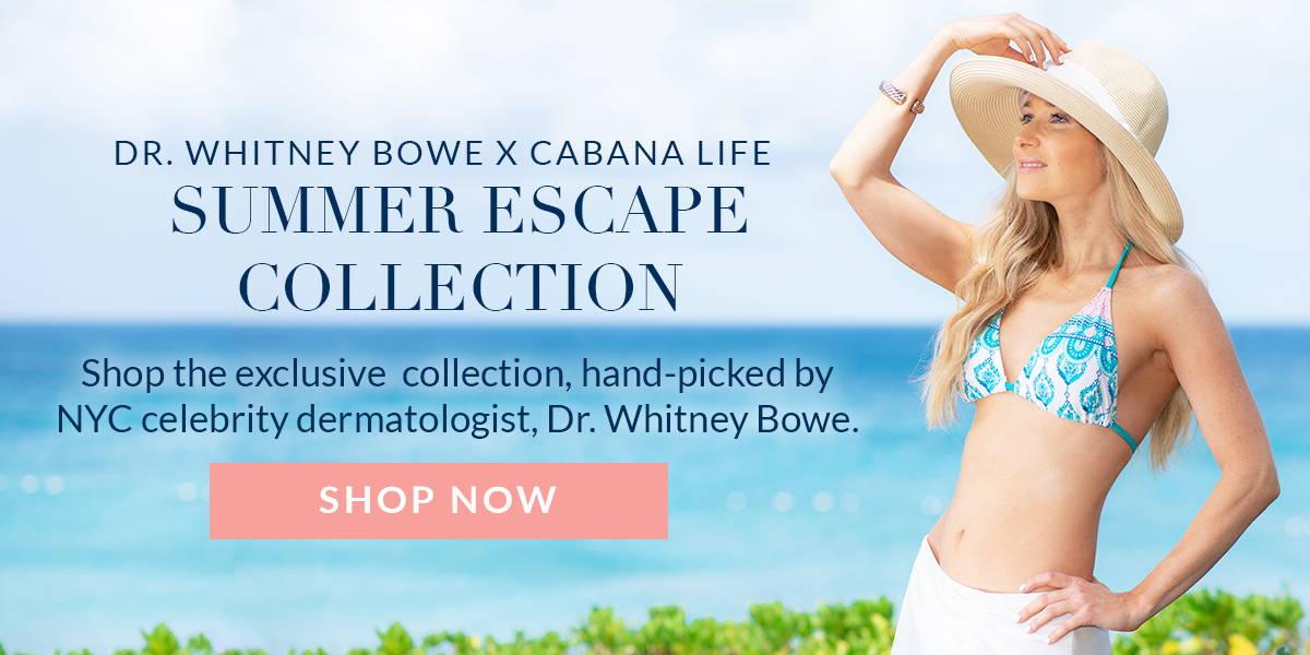 c6ea52fd32 Sun Protective Beachwear & Swimwear | UPF Clothing | Cabana Life