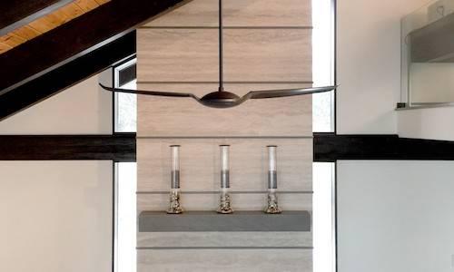 Modern Forms Smart Ceiling Fans