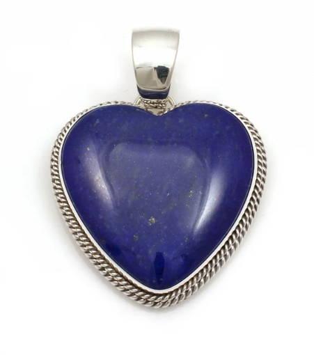 Sorrel Sky Gallery. Santa Fe Gallery. Art Gallery. Valentines Gift Ideas. Valentine Jewelry. Ben Nighthorse. Artie Yellowhorse. Heart Jewelry