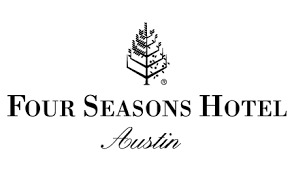 Four Seasons Austin Resort Logo