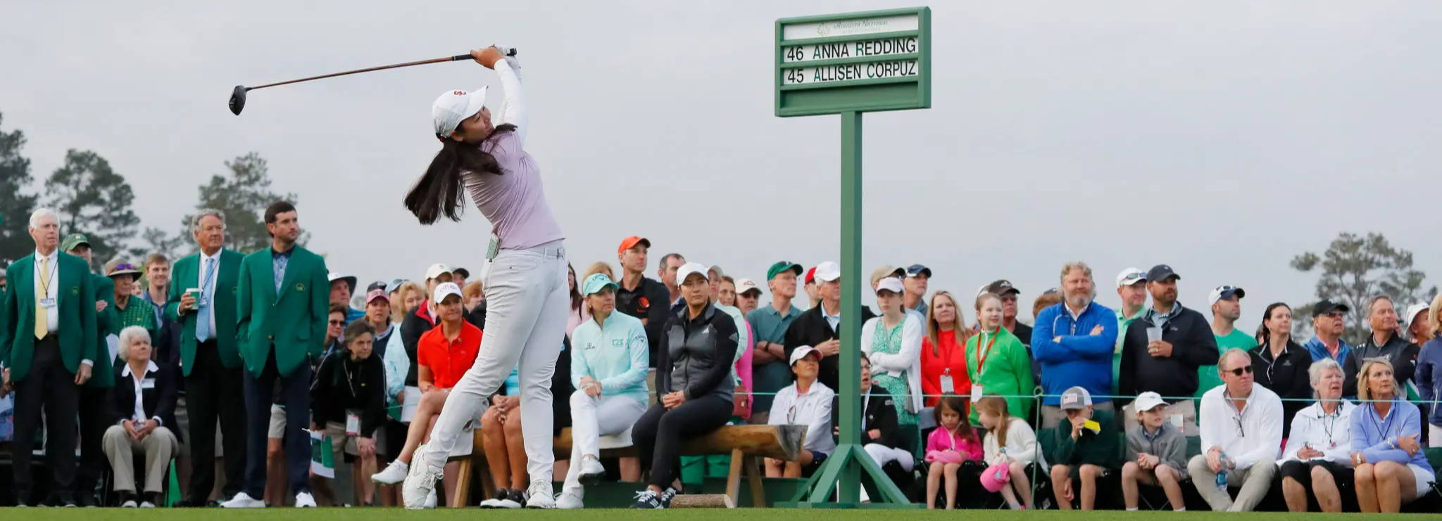 Womens Golf Watches