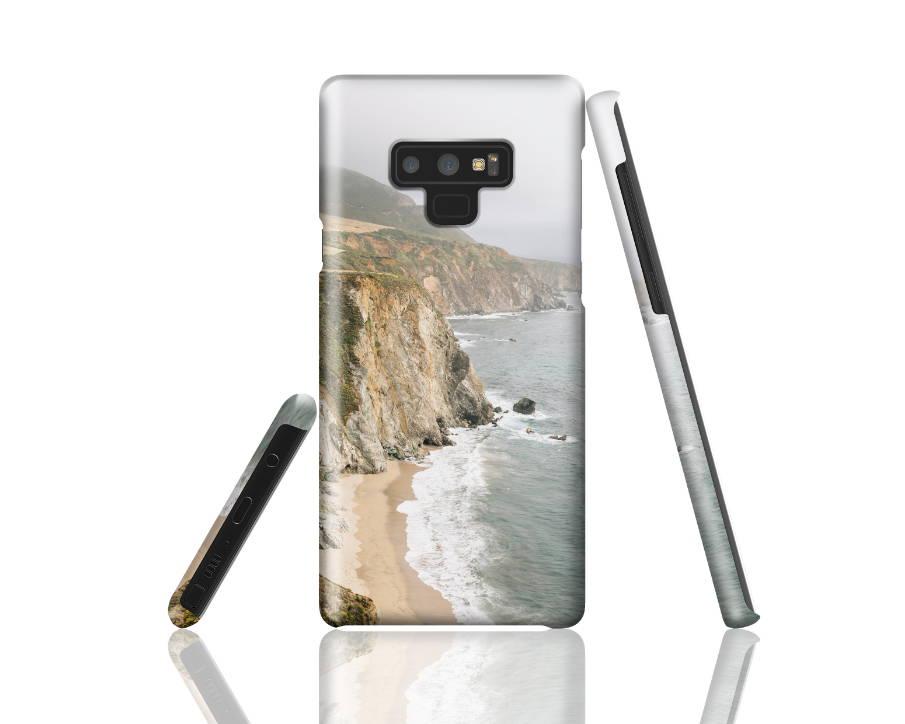 Galaxy Note 9 Slim Case