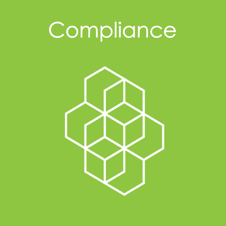 Medizap Compliance