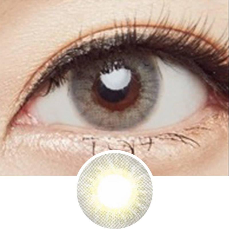 EyeCandys Libre Grey