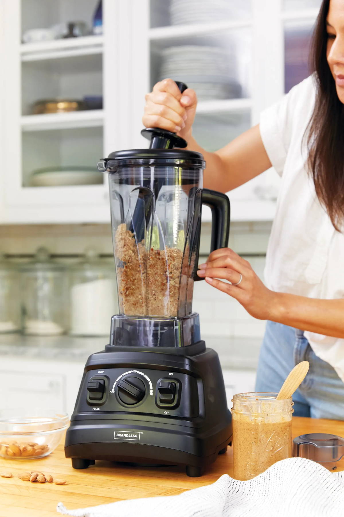 Molting Snack Recipes- Smoothie