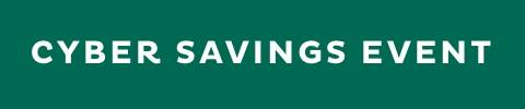 Cyber Savings Event