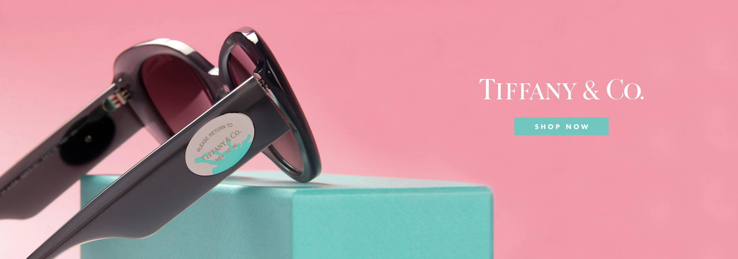 a689c10e816 Tiffany sunglasses 2018– Designer Eyes