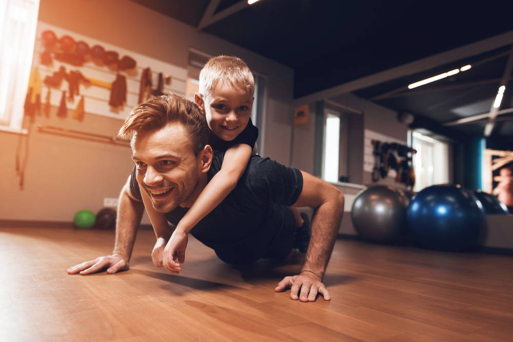 dad-son-pushups