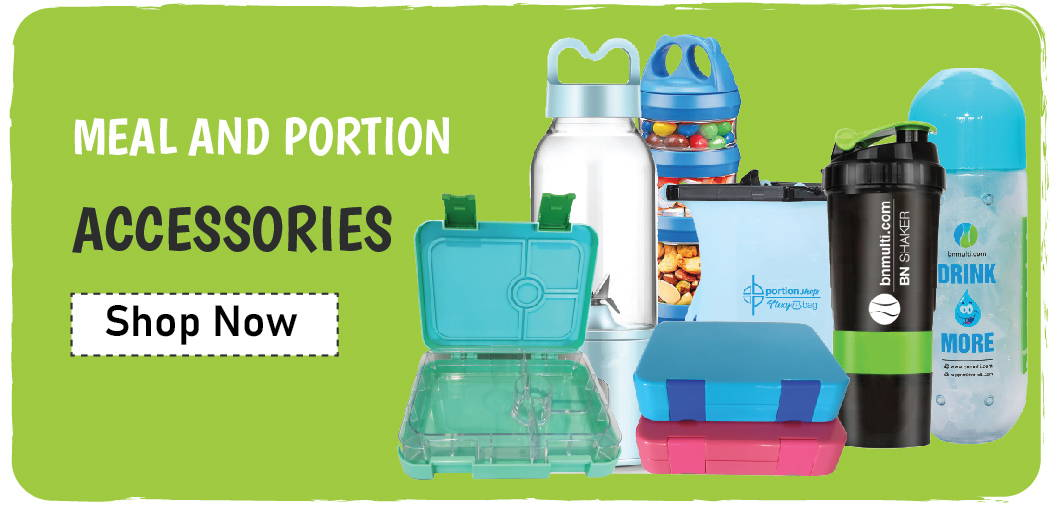 weight loss surgery accessories