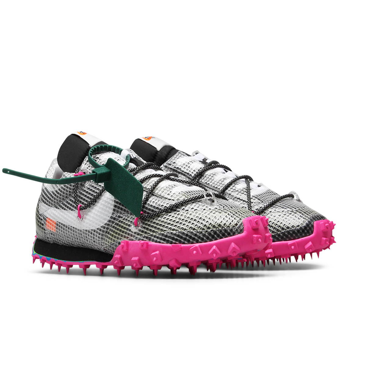 121219: Nike x Off White™ Apparel – Bodega