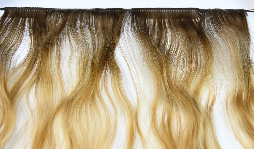 Scientific Hair Extension Supplier For Wholesale Hair Compounds