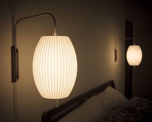 Best Modern Wall Lights