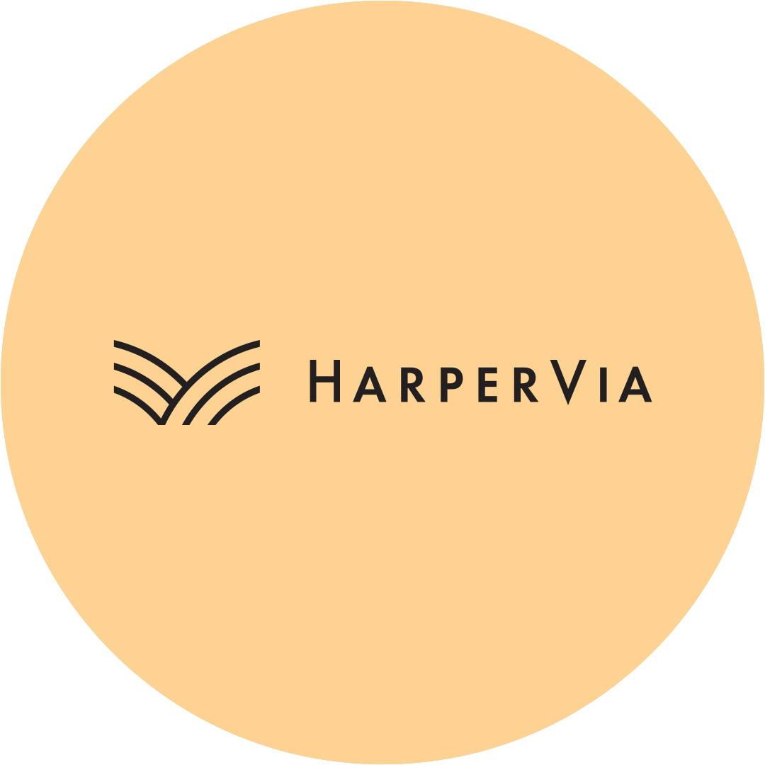 HarperVia