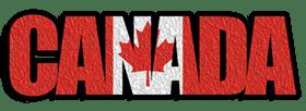 Canada - Free Shipping   Kettlebell Kings