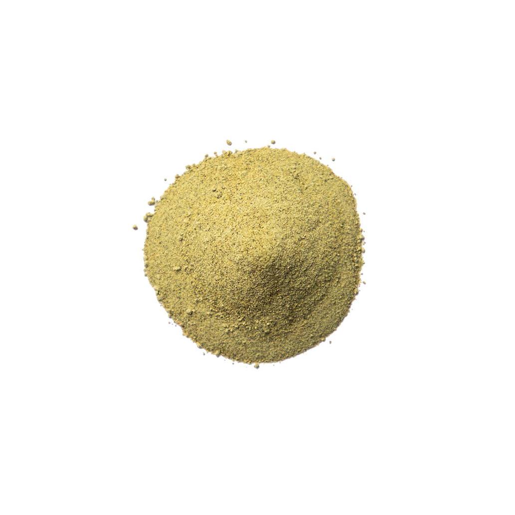 Nature Restore Organic Kale Powder