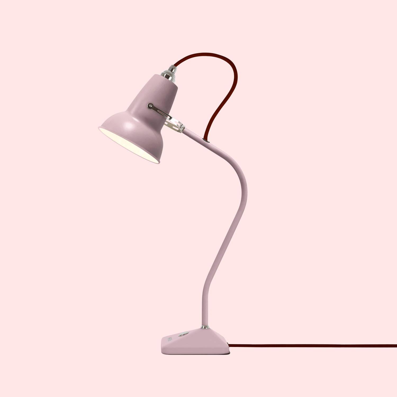 Original 1227™ Mini Table Lamp
