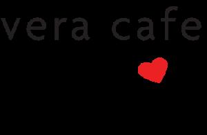 vera cafe logo