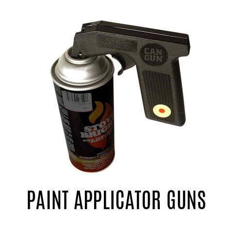 Marking Paint & Accessories – The-forestry-store