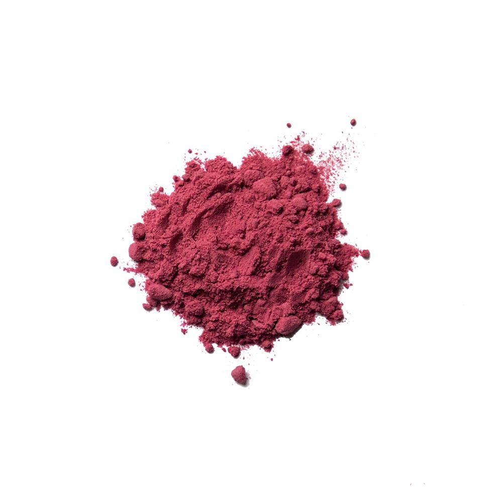 Nature Restore Raspberry Juice Powder