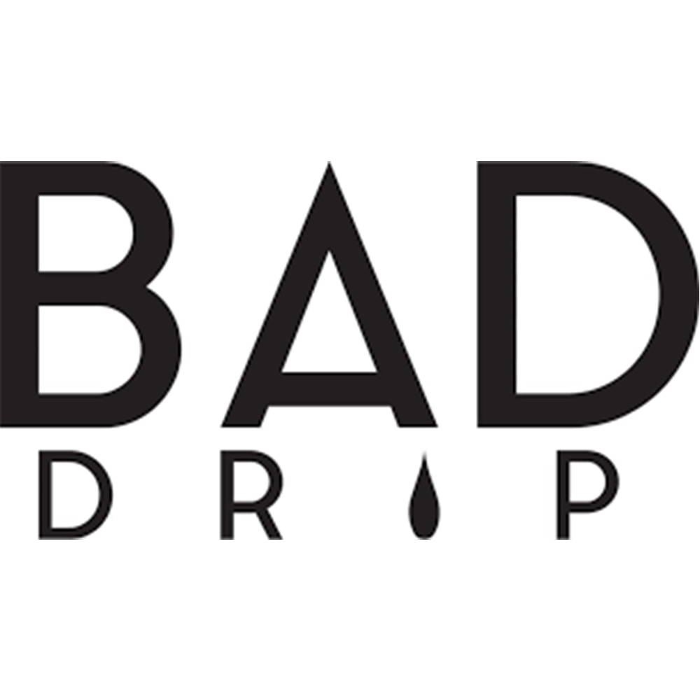 Bad Drip Collection