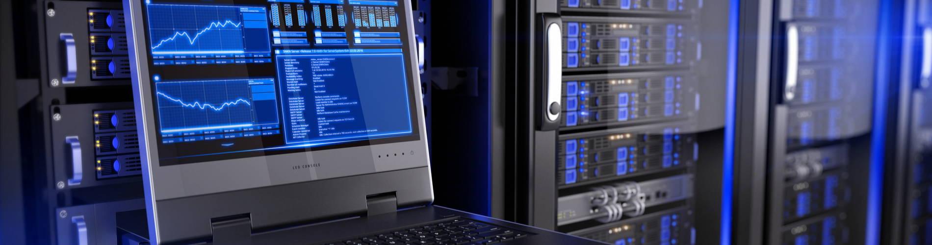 HPC Cluster Computing
