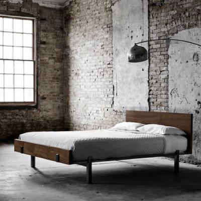 Furniture On Sale Including Bedroom Furniture