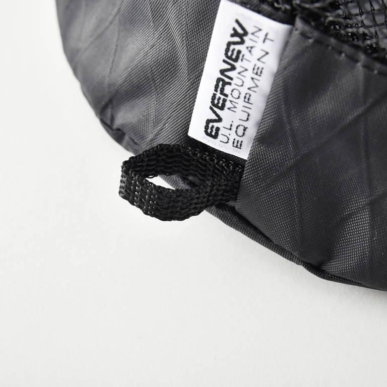EVERNEW(エバニュー)/X-PAC フライパンケース/16cm