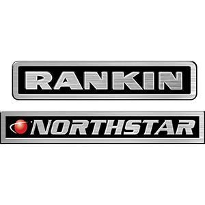 Northstar / Rankin Equipment