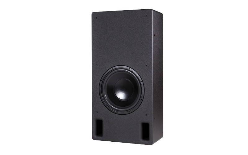 Power Sound Audio PRO15.1