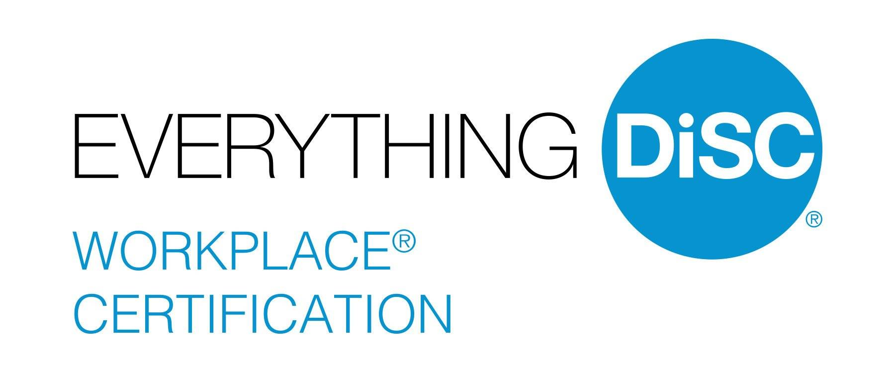 DiSC_Profiles_Everything_DiSC_Workplace_Certification
