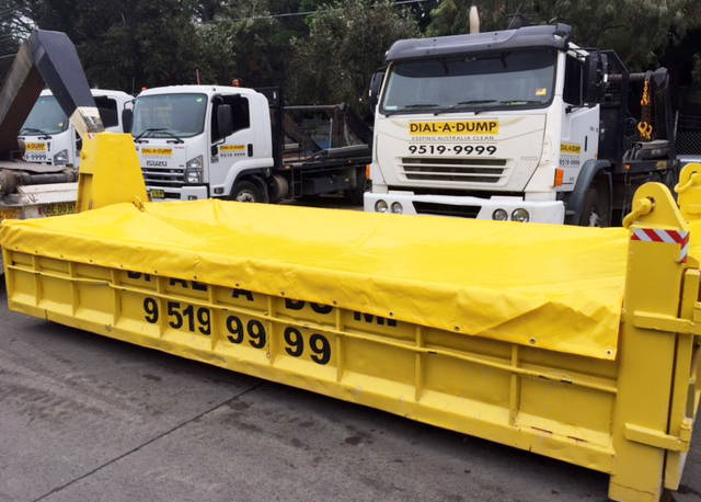 rubbish-removal-cover