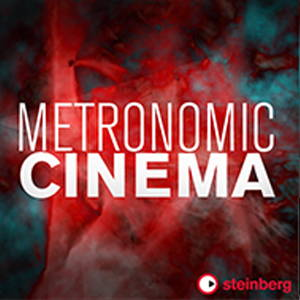 Metronomic Cinema