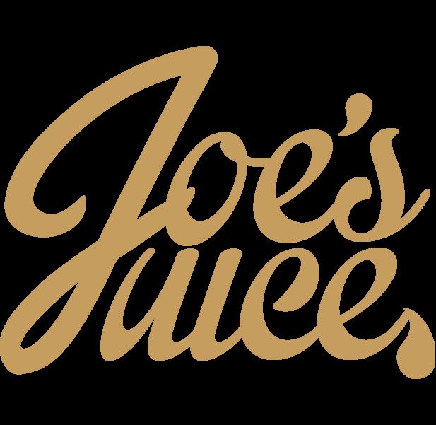 Joe's Juice Collection