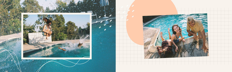 GUESS originals summer clothing collection desktop slider 6
